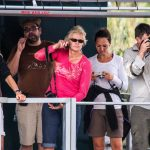 boat & bush safari