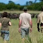 st lucia safari tour packages