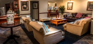 boutique accommodation st lucia kwa zulu natal south africa at heritage house
