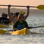 lake sibaya activities