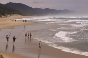 mphelane beach