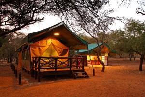 uMkhuze-Mantuma-Camp