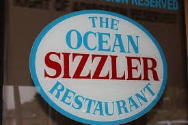 st lucia south africa ocean sizzler restaurant