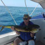 clients fish 3