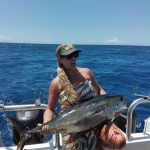 clients fish 4