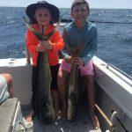 clients fish 5