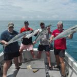 fishing charter clients 3