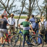 St Lucia Bicycle Tours & Rentals