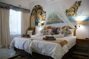 bhangazi lodgest lucia room 2
