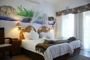 bhangazi lodge st lucia room 1