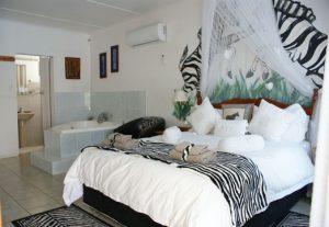 bhangazi lodge st lucia room 3