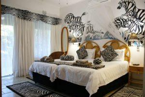 bhangazi lodge st lucia room 5