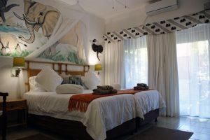 bhangazi lodge st lucia room 6