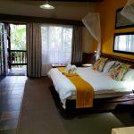 Guest Room IX