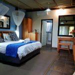 Guest Room VII