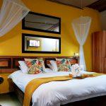 Guest Room VIII