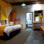 Guest Room XI