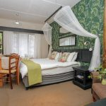 accommodation bookings st lucia