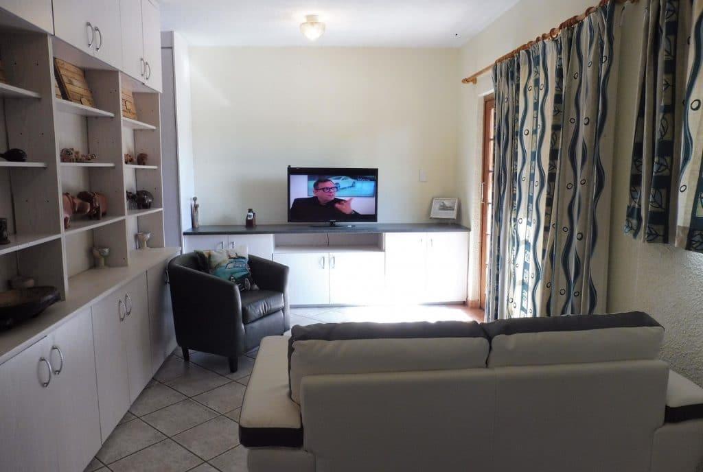 st-lucia-escape_apartment-1_lounge1