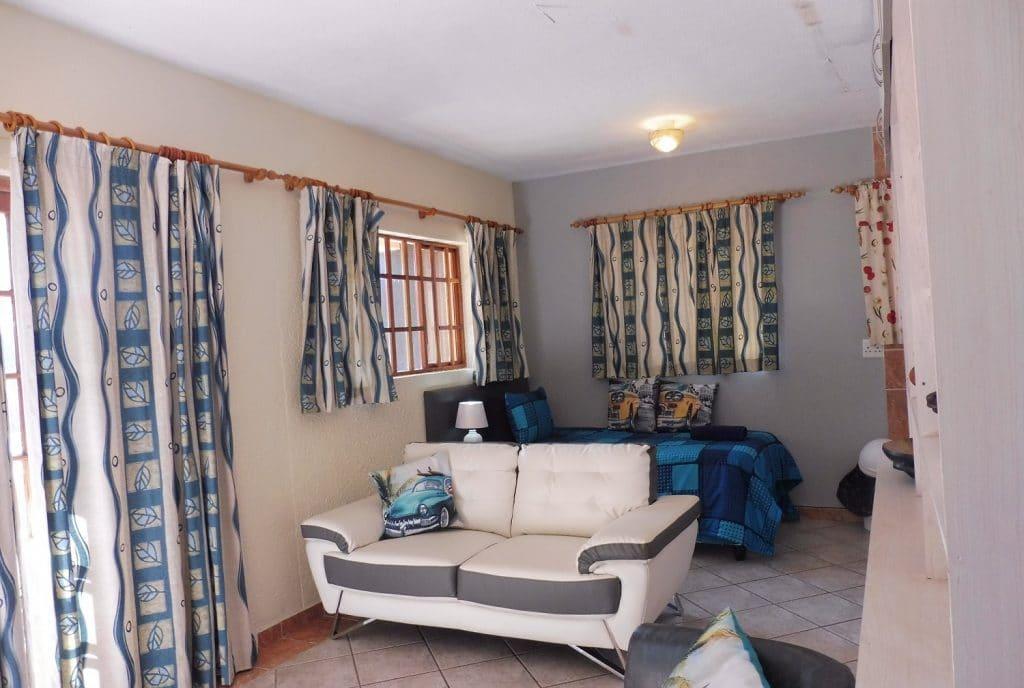 st-lucia-escape_apartment-1_lounge2