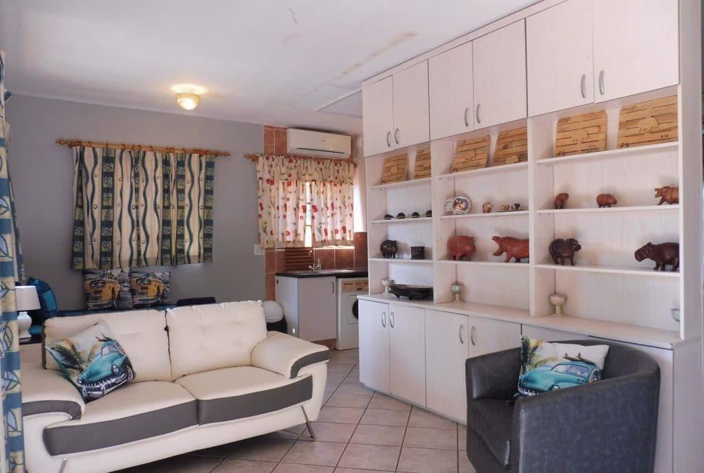 st-lucia-escape_apartment-1_lounge3
