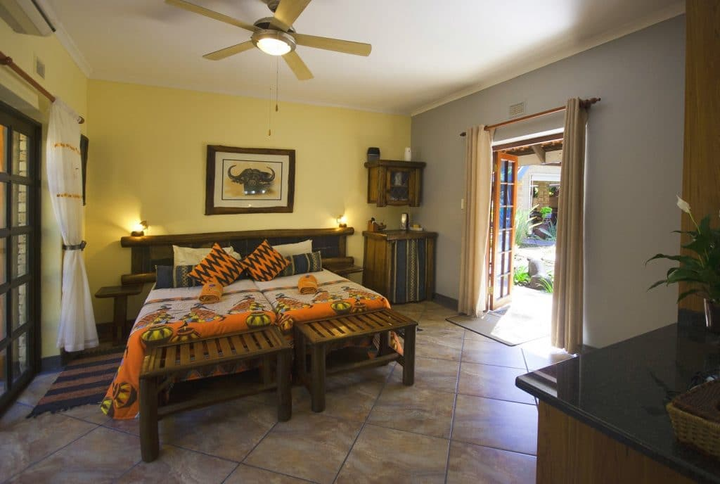 st-lucia-escape_holiday-house-1_bedroom2