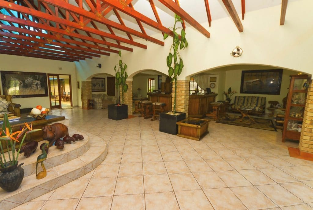 st-lucia-escape_holiday-house-1_lounge