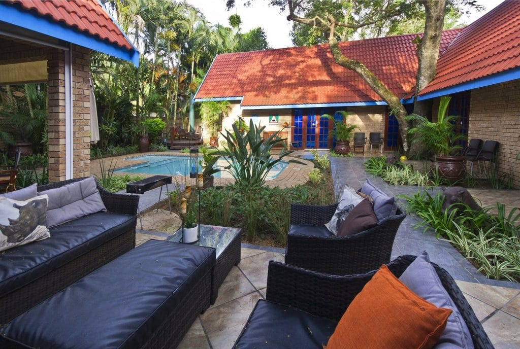 st-lucia-escape_holiday-house