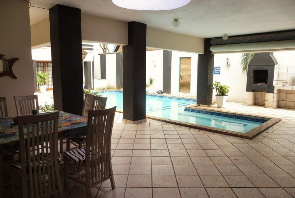 st-lucia-escape_holiday-house-2_pool