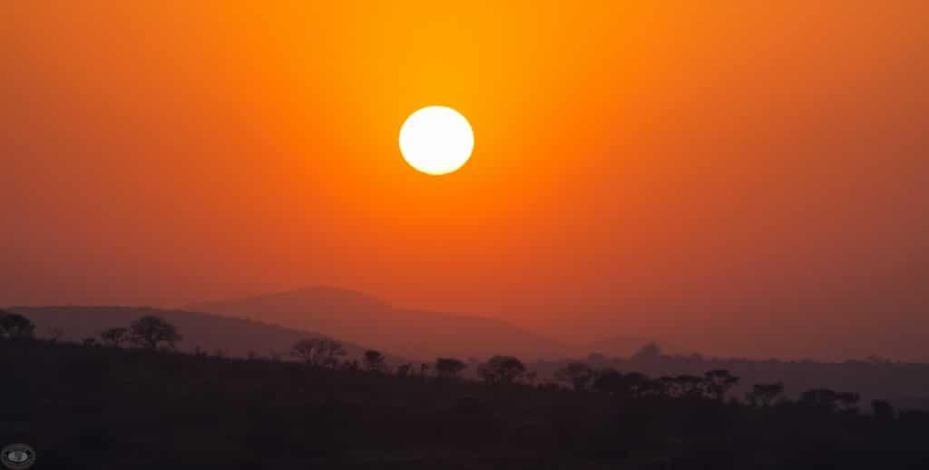 st lucia sunrise safari