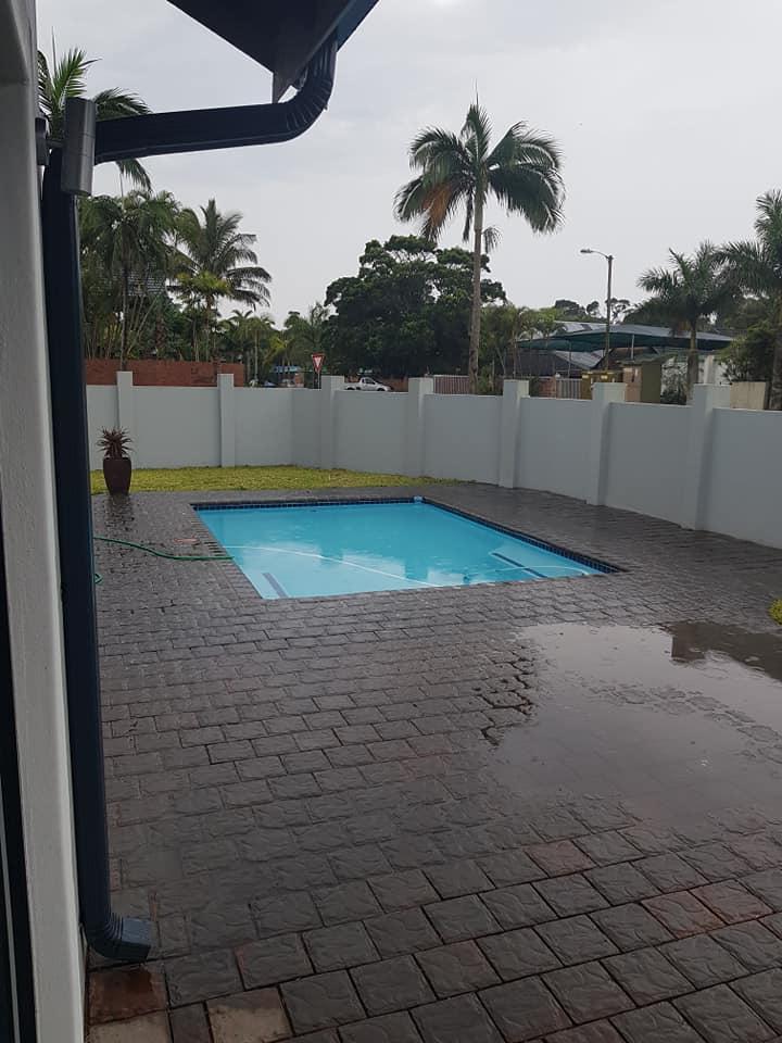 poolside 28 sandpiper st lucia