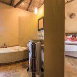 AmaZulu-18Bathroom-on-suite