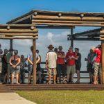 iSimangaliso Wetland Park Entrance Gate Fees