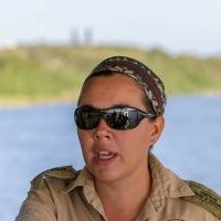 big 5 safari guides hluhluwe imfolozi